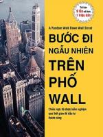 sach buoc di ngau nhien tren pho wall 150x200 - Bước Đi Ngẫu Nhiên Trên Phố Wall