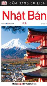 sach cam nang du lich nhat ban 165x300 - 15 cuốn sách hay về du lịch khiến độc giả muốn lên đường ngay lập tức