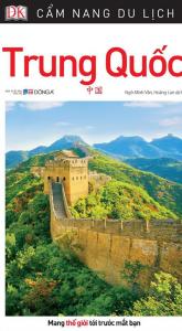 sach cam nang du lich trung quoc 165x300 - 15 cuốn sách hay về du lịch khiến độc giả muốn lên đường ngay lập tức