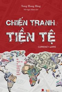 Chiến Tranh Tiền Tệ: Ai Thực Sự Là Người Giàu Nhất Thế Giới