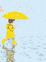 sach day con kieu nhat cover 150x200 - 11 cuốn sách nuôi dạy con kiểu Nhật hữu ích cho các ông bố bà mẹ