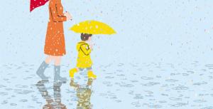 sach day con kieu nhat cover 300x153 - 11 cuốn sách nuôi dạy con kiểu Nhật hữu ích cho các ông bố bà mẹ