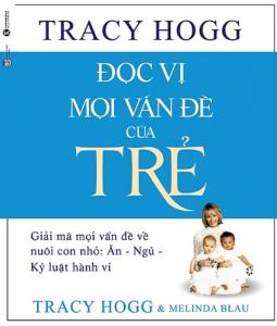 sach doc vi moi van de cua tre 255x300 - 15 cuốn sách nuôi dạy con hay làm cha mẹ nên đọc