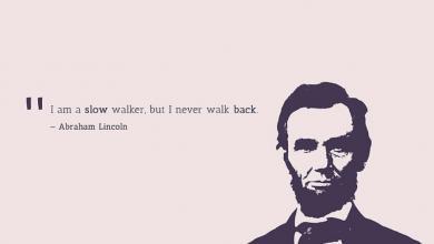 Photo of 7 quyển sách hay về Abraham Lincoln đầy lôi cuốn và hấp dẫn