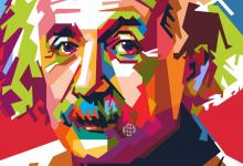 Photo of 11 cuốn sách hay về Albert Einstein cung cấp rất nhiều thông tin giá trị