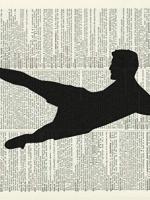sach hay ve bong da cover 150x200 - 15 quyển sách hay về bóng đá vô cùng hấp dẫn và phong phú