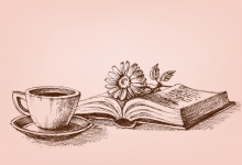 Photo of 8 quyển sách hay về cà phê ngập tràn thông tin bổ ích