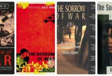Photo of 11 quyển sách hay về chiến tranh Việt Nam để lại nhiều suy ngẫm