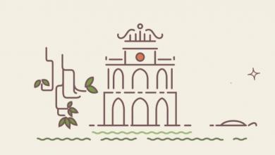 Photo of 11 quyển sách hay về Hà Nội khắc họa chi tiết chân dung của thành phố nghìn năm tuổi