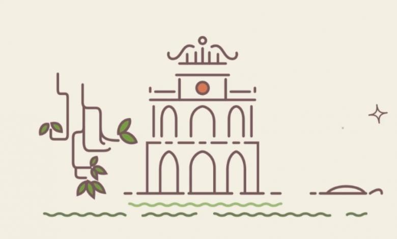 sach hay ve ha noi cover 780x470 - 11 quyển sách hay về Hà Nội khắc họa chi tiết chân dung của thành phố nghìn năm tuổi