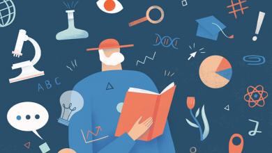 Photo of 25 cuốn sách hay về kỹ năng sống cần thiết cho mọi bạn đọc