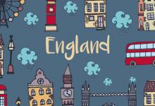 Photo of 11 quyển sách hay về nước Anh cung cấp những thông tin thiết thực