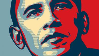 Photo of 10 cuốn sách hay về Obama truyền cảm hứng cho bạn đọc