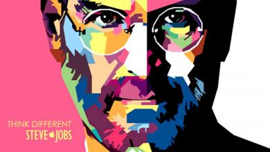 Photo of 11 cuốn sách hay về Steve Jobs chứa đựng nhiều bài học