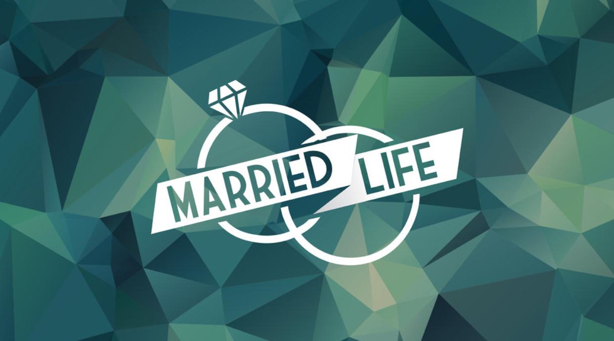 Photo of 11 cuốn sách hay về tình yêu hôn nhân bất kỳ ai cũng nên đọc