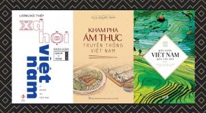 sach hay ve viet nam cover 2 300x165 - 15 quyển sách hay về Việt Nam cho người đọc cái nhìn bao quát
