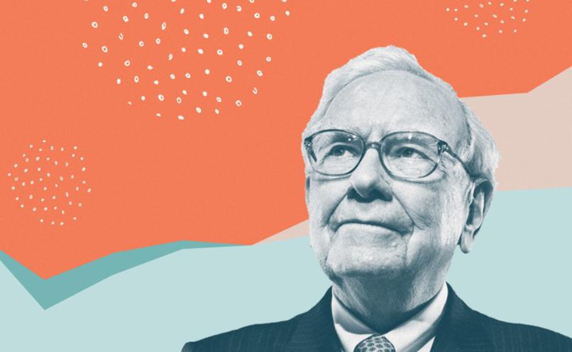 Photo of 10 quyển sách hay về Warren Buffett đầy chân thực và chi tiết