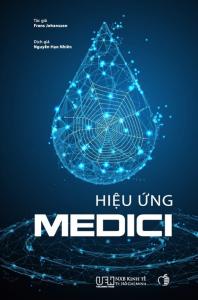 sach hieu ung medici noi sang tao bat dau 198x300 - 5 cuốn sách hay về trí tưởng tượng mở rộng khả năng sáng tạo của bạn