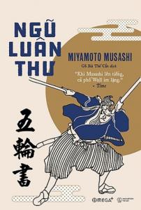 sach ngu luan thu 202x300 - 11 cuốn sách hay về ứng xử trong cuộc sống vô cùng thực tế
