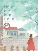 sach nguoi me lang thang 150x200 - Người Mẹ Lang Thang