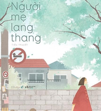 Photo of Người Mẹ Lang Thang
