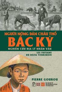 sach nguoi nong dan chau tho bac ky 203x300 - 9 quyển sách hay về nông nghiệp cho bạn những kiến thức bổ ích