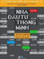sach nha dau tu thong minh 1 150x200 - Nhà Đầu Tư Thông Minh