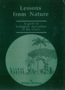 sach nhung bai hoc tu thien nhien 217x300 - 9 quyển sách hay về nông nghiệp cho bạn những kiến thức bổ ích