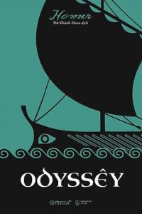 sach odyssey 200x300 - 19 quyển sách hay về chính trị có sức ảnh hưởng lớn ở nhiều lĩnh vực