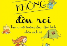 Photo of Phương Pháp Dạy Con Không Đòn Roi