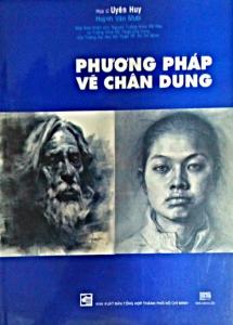 Phương Pháp Vẽ Chân Dung