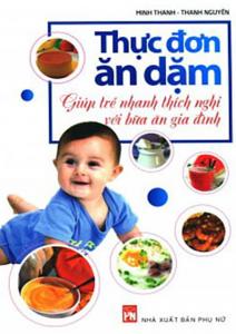 sach thuc don an dam giup tre nhanh thich nghi 212x300 - 10 cuốn sách hay về ăn dặm dễ hiểu, dễ nhớ và dễ áp dụng