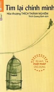 sach tim lai chinh minh 178x300 - 11 quyển sách hay về mục đích sống vô cùng giản dị và gần gũi