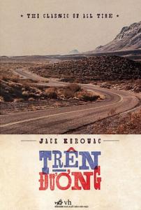 sach tren duong 202x300 - 15 cuốn sách hay về du lịch khiến độc giả muốn lên đường ngay lập tức
