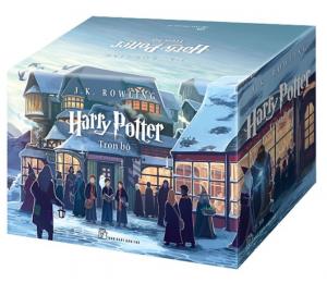 sach tron bo harry potter 300x260 - 25 cuốn sách chuyển thể thành phim bạn nên tìm đọc