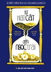 sach tu hat cat den ngoc trai 212x300 - 25 cuốn sách hay về cuộc sống vô cùng giản dị và gần gũi
