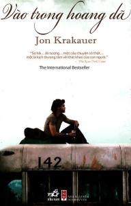sach vao trong hoang da 192x300 - 25 cuốn sách chuyển thể thành phim bạn nên tìm đọc