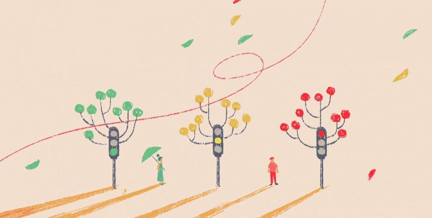 Photo of 10 tản văn hay về tình yêu đơn phương cho người đọc nhiều cảm xúc
