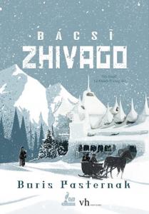 sach bac si zhivago 209x300 - 25 cuốn sách chuyển thể thành phim bạn nên tìm đọc