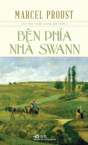sach ben phia nha swan 182x300 - 100 quyển sách văn học hay nên đọc trong đời