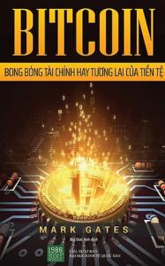 sach bitcoin bong bong tai chinh hay tuong lai cua tien te 187x300 - 9 cuốn sách hay về Bitcoin cho bạn đọc góc nhìn toàn diện và đầy đủ nhất
