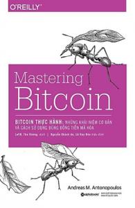 sach bitcoin thuc hanh nhung khai niem co ban 195x300 - 9 cuốn sách hay về Bitcoin cho bạn đọc góc nhìn toàn diện và đầy đủ nhất