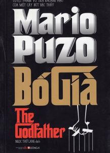 sach bo gia 217x300 - 25 cuốn sách chuyển thể thành phim bạn nên tìm đọc
