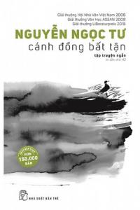 sach canh dong bat tan 200x300 - 100 quyển sách văn học hay nên đọc trong đời