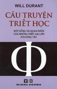 sach cau truyen triet hoc doi song va quan diem 193x300 - 25 cuốn sách hay về triết học làm thay đổi người đọc