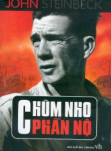 sach chum nho phan no 220x300 - 100 quyển sách văn học hay nên đọc trong đời