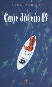 sach cuoc doi cua pi 179x300 - 25 quyển sách phiêu lưu hay vượt thời gian