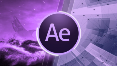 Photo of 5 quyển sách dạy Adobe After Effect đơn giản và dễ hiểu