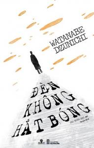 sach den khong hat bong 191x300 - 9 quyển sách hay về bác sĩ khiến người đọc nhớ mãi