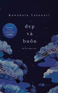 sach dep va buon 190x300 - 100 quyển sách văn học hay nên đọc trong đời
